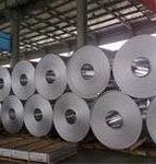 本公司供应铝卷