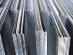 鋁板、鋁箔、鋁帶、鋁卷。