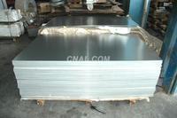 供應嘉興氧化鋁板(圖)