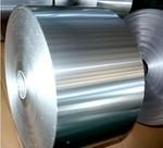 經營0.3毫米防腐鋁卷板一平方價格