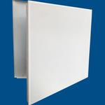 鋁扣天花板工裝板特性 鋁天花