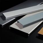 廠家定制鋁天花,加氣站鋁天花