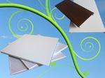 微孔鋁扣板,吊頂鋁天花