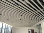 专业铝方通厂 U型铝方通规格定制