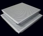 鋁天花尺寸 厚度 防水鋁天花板