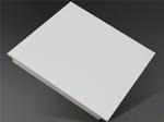 河北鋁扣板 0.6吸音沖孔鋁天花