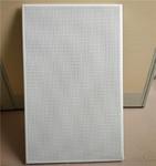 600×600铝扣板,铝天花厂家直销
