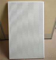 600×600鋁扣板,鋁天花廠家直銷