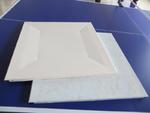 1.0厚铝铝板,辊涂铝扣板