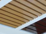 防潮造型吊頂鋁方通 方通廠家