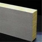 批發巖棉板,外墻隔熱巖棉板
