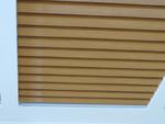u型鋁方通廠家, 鋁方通安裝簡單