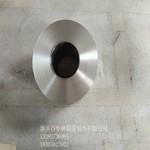 雙零鋁箔廠家