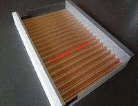 定做瓦楞板广州瓦楞板复合板生产