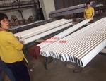 廣東鋁挂片挂片生產廠家歐佰天花