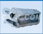 鋁鑄件205A201A101A