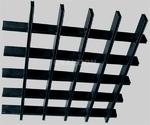 供應室內裝飾吊頂材料鋁格柵
