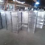 400*400 500*500工装铝扣板天花