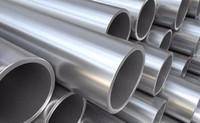 铝管分类 有缝管 无缝管 合金铝管