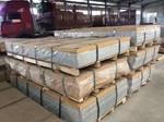 1060冷热轧铝板厂家价格