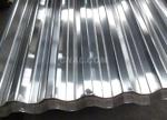 鋁瓦楞板 鋁板