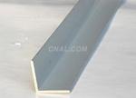 角铝型材L型铝合金 异型材角铝