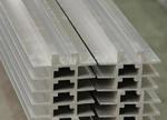 铝滑槽 工业铝型材