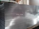 現貨供應薄鋁板