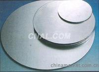 铝扣板的基本种类_合金铝板_www.jylvban.com