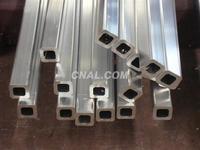6061 铝方管
