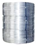 鈦硼細化劑
