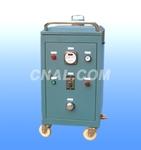 供应熔剂配套设备-30