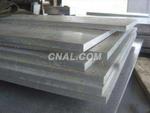 廠家供應6061、6082模具用鋁板