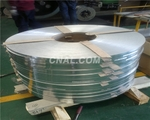 厂家直销变压器铝带,1070铝卷