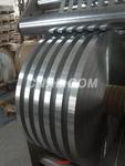 厂家直销铝板铝卷、花纹铝板,铝带