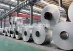 廠家供應5052、5A02鋁板、鋁卷