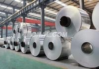 厂家供应5052、5A02铝板、铝卷