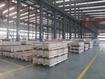 廠家供應純鋁板/花紋鋁板/合金鋁板