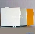厂家供应幕墙板,铝单板,辊涂铝卷