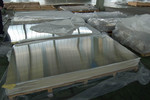 马鞍山纯铝板出厂价销售