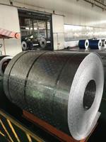 河北滄州鹽山花紋鋁板出廠價銷售