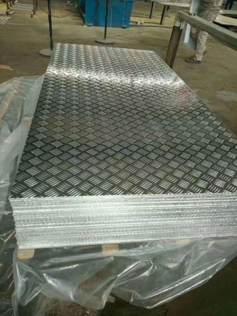 常州合金鋁板出廠價銷售