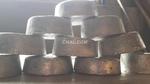 供应铝钛硼丝·钛硼块·钛硼细化剂