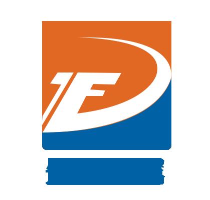徐州市先锋金属材料有限公司