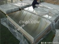 5754-h22铝板,5754-h112铝板