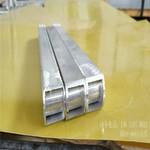 铝型材成品