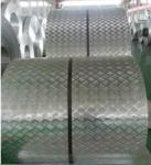 江苏防滑五条筋花纹铝板厂家定制