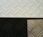 阳极氧化指针型花纹铝板厂家