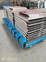江苏铝板加工厂家按需定制