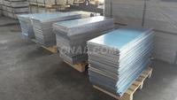 徐州远华生产瓦楞板 铝圆片
